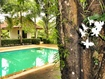 Cousin Resort - Bang Niang - Khao Lak, 10 Einzelbungalows, 6 Doppelbungalows