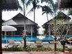 Fanari Seafront Resort - Bang Niang - Khao Lak, 4 Bungalows, 12 Zimmer in Doppelbungalows, 6 Duplexzimmer