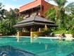 Sudala Beach Resort - Bang Niang - Khao Lak, 24 Zimmer in Doppelbungalows, 54 Hotelzimmer