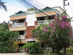 Thupthong Guesthouse - Bang Niang - Khao Lak,12 Zimmer und 4 Zimmer in Doppelbungalows